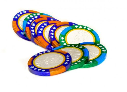 Poker chips eu 97149
