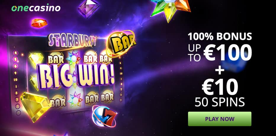 Free spins 24047