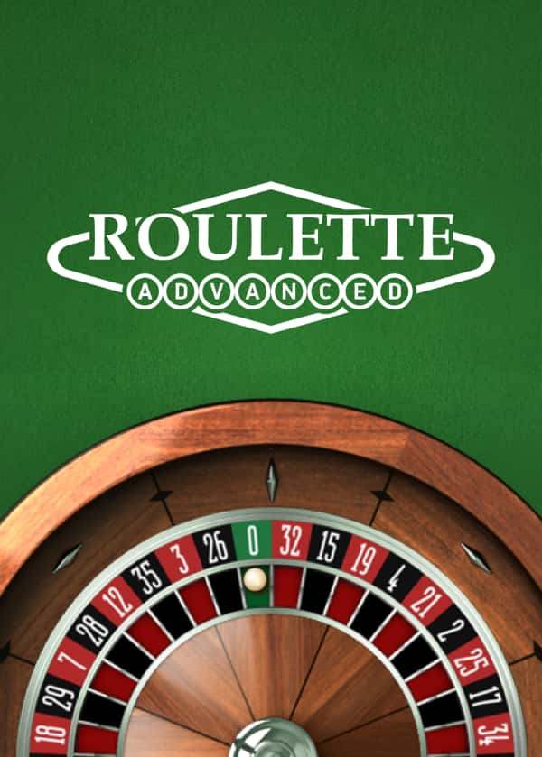 Roulette payout AHA 60284