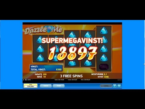 Free spins storvinster 86486