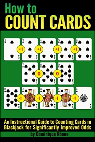 Blackjack counting cards 15402