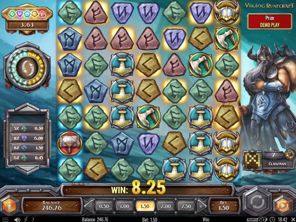 Rizk Free spins 23248