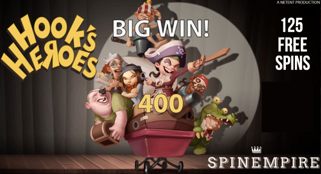 Free spins 82536