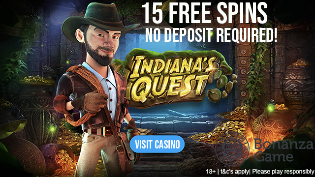 Free spins 86903