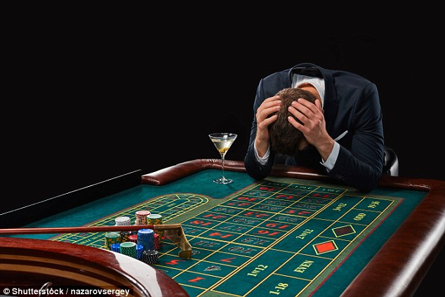 Free roulette 58679