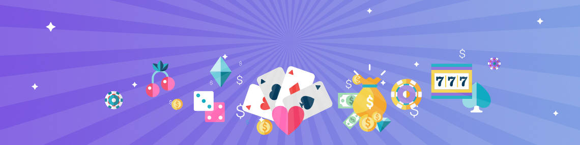 All microgaming 82542