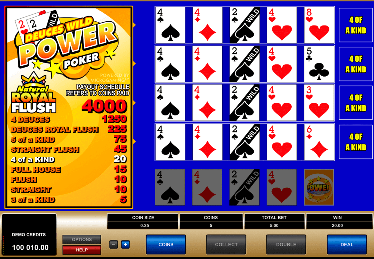 Casino med swish 66783
