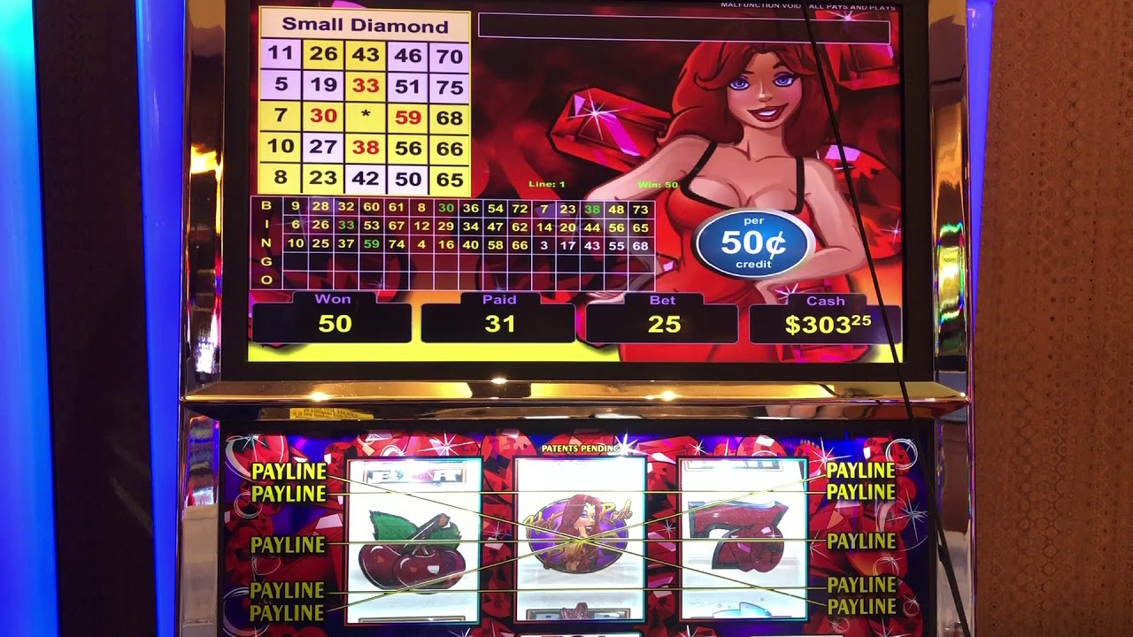 Free spins 23224