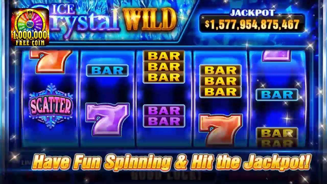 Free spins 91839