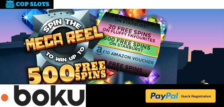 Free spins 38882