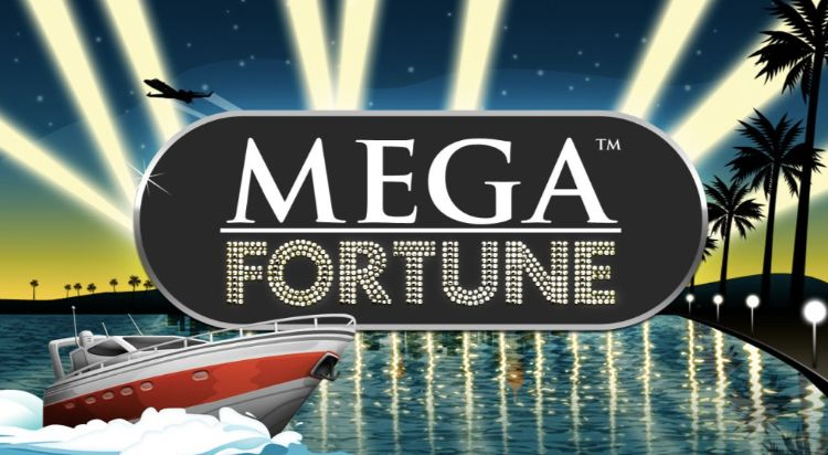 Mega fortune dreams 90083