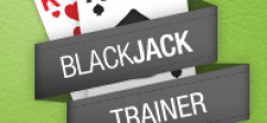 Blackjack counting cards 51476
