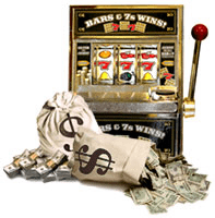 Free spins 73338