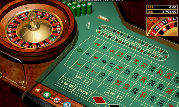 Betting casino tips 12585