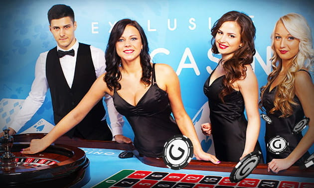 Roulette Rules Gala 16100