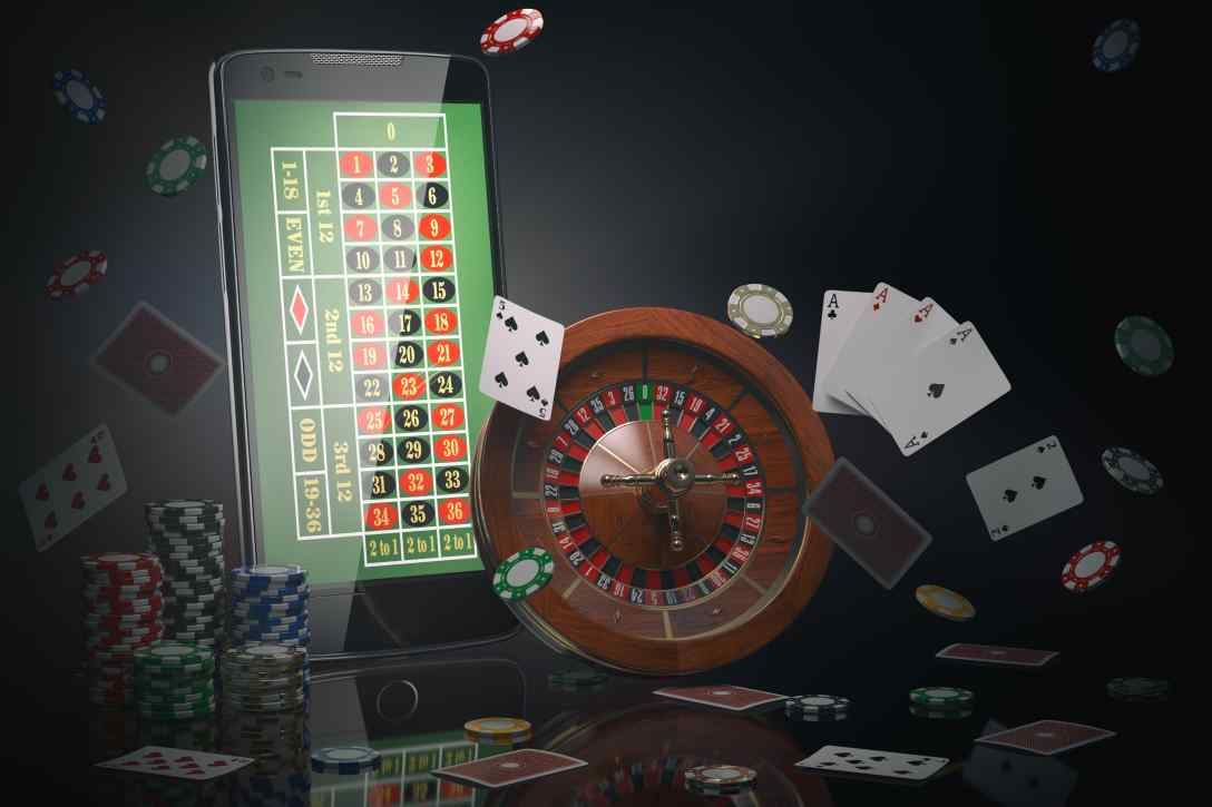 Table games recension 1399