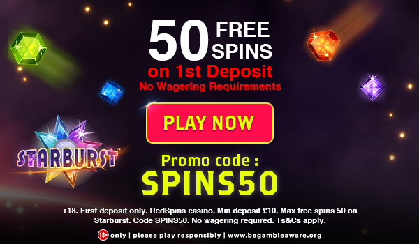 Microgaming with free 58046