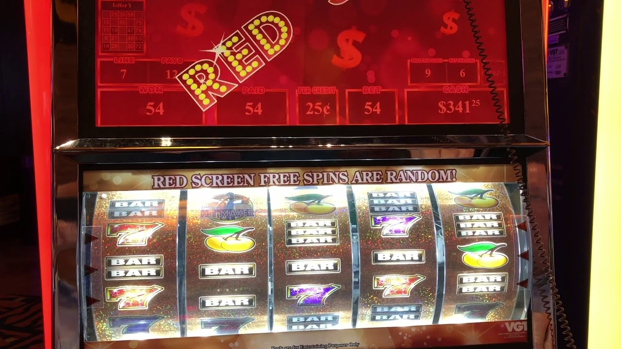 Free spins 4605