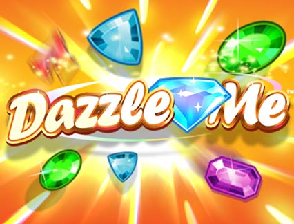 Free spins 95088