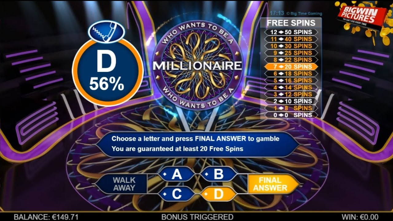 Free spins 57272