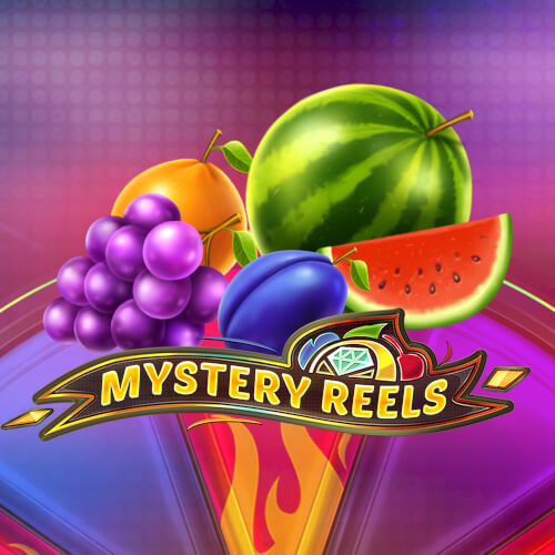 Fruit spins 82097