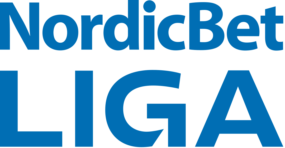 Gratis turnering nordicbet 83471