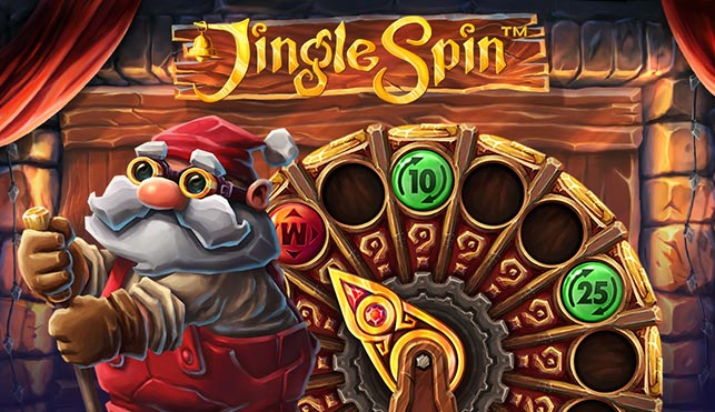 Odds casino swirly 69606