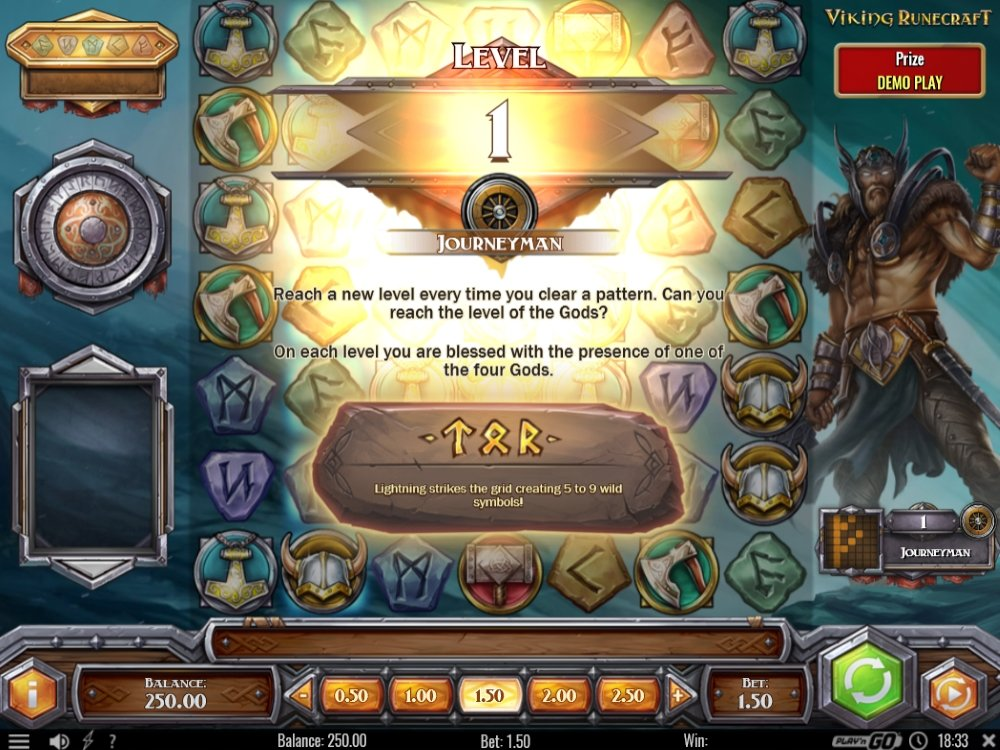 Rizk Free spins 21956
