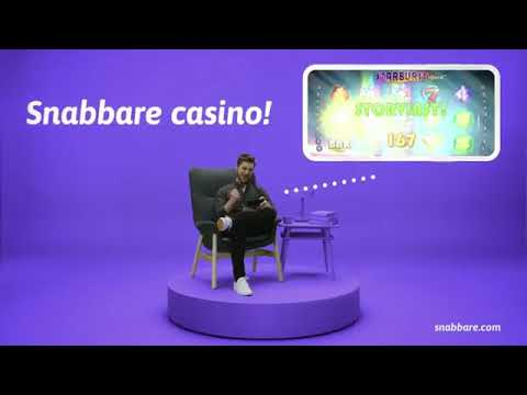 Snabbare casino recension 69425